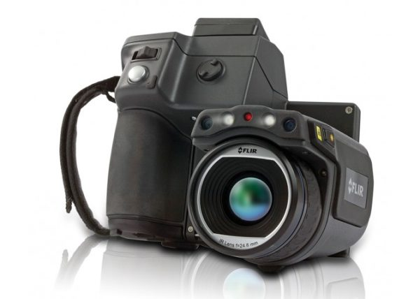 flir_systems_t620_thermal_imager